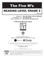 EREM-487As.pdf