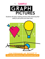 Graph Pictures - Sample