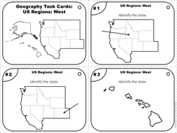US-Regions---West-Task-Cards.pdf
