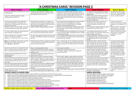 christmas-carol-first-ultimate-revision-sheet-not-theme-one.docx