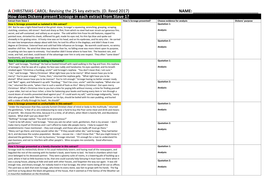 A-Christmas-Carol-Revision-Booklet-11P1a-25-key-extracts.docx