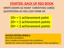 learning-50-christmas-carol-quotations-DR.pptx