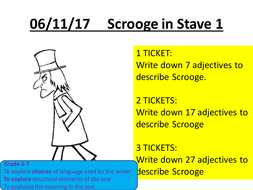 scrooge-stave-1-DR.ppt