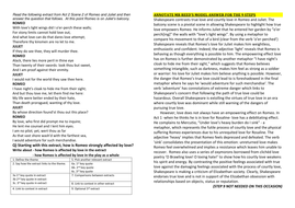 Romeo-and-Juliet-theme-questions-using-the-9-step-method-4-themes.docx