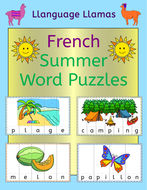 French-summer-word-puzzles-(2).pdf