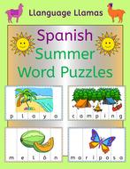 Spanish-summer-word-puzzles.pdf
