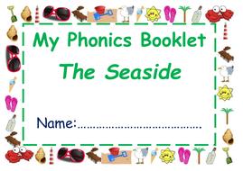 Seaside-booklet.pdf