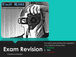 revision-r081-lesson-1-for-exam.pptx