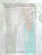 Present-Simple-Question-Words-Alphabet-Soup.pdf