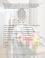 Present-Simple-Question-Words-Magic-Square.pdf