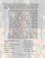 Present-Simple-Question-Words-Missing-Vowels.pdf