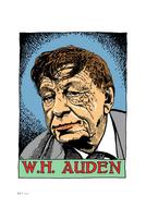 auden-contents.docx
