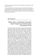 The-Ascent-of-the-F6.docx