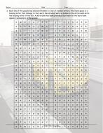 Present-Simple-Tense-Statements-Alphabet-Soup.pdf