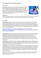 Chemistry-of-UV-Reactive-Beads.docx