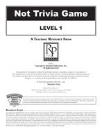 EREM-560As.pdf