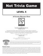 EREM-560Es.pdf