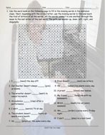 Present-Simple-Tense-Statements-Word-Maze.pdf