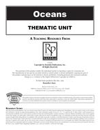 EREM-1012.pdf
