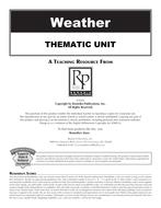 EREM-1014s.pdf