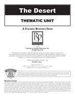 EREM-1016s.pdf