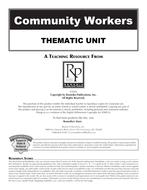 EREM-1017s.pdf