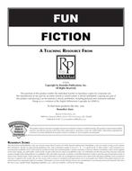 EREM-493Bs.pdf