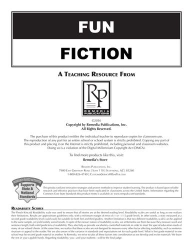 pdf, 8.57 MB