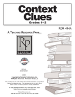 EREM-494As.pdf