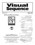 EREM-495s.pdf