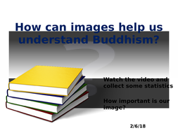 How-do-images-help-us-understand-Buddhism.pptx