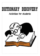 Dictionary-Discovery1.pdf