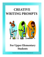 Creative-writing-TES.pdf