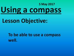 Compass-patterns.ppt