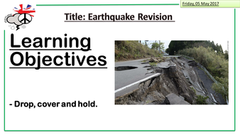 earthquakes-revision.pptx