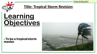 tropical-storm-revision.pptx