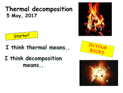 thermal-decomp-ppt.ppt