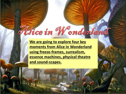 Arts-and-Science-Week---ALICE.pptx