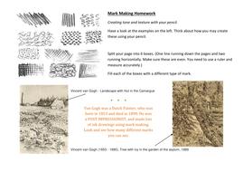 Mark-Making-Homework.docx