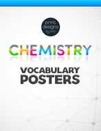 chemistry-vocabulary-posters-word-wall-high-school-middle-school-infographic-chemistry.pdf