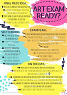ART-EXAM-READY.pdf