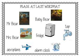 Word-Mat.pdf