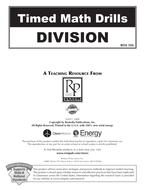 EREM-504s.pdf