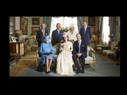 Monarchy-paper-2.pptx