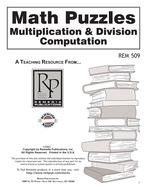 EREM-509s.pdf