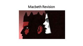 Macbeth-revision-themes.pptx