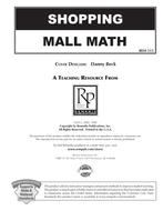 EREM-515s.pdf