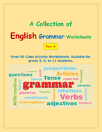 English-Grammar-Worksheets-Part-A.pdf