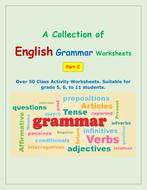 English-Grammar-Worksheets-Part-C.pdf