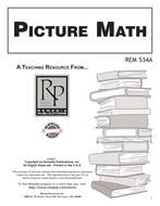 EREM-534As.pdf
